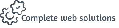 completewebsolutions.ie